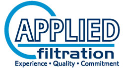 Applied Filtration Water Care Services